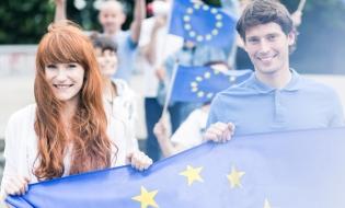 Anuarul regional Eurostat 2017. Regiunea București-Ilfov, în topul UE al venitului pe locuitor