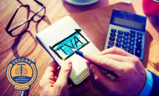 CECCAR București: Mecanismul privind plata defalcată a TVA, prevăzut de OG nr. 23/2017