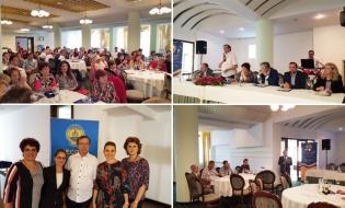 CECCAR Buzău: A XIII-a ediție a Zilei dedicate profesioniștilor contabili