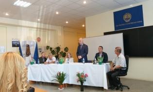 CECCAR Călărași: Eveniment dedicat membrilor filialei