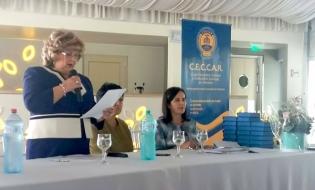 CECCAR Gorj: Sub semnul noilor exigențe profesionale