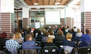 CECCAR Suceava: Seminar de fiscalitate