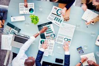Elemente IPSAS regăsite în reglementările românești de contabilitate pentru sectorul public – Armonizarea formală (II)