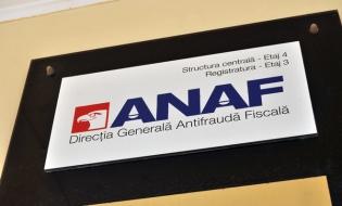 ANAF propune o reformă a administrației fiscale până la finalul acestui an