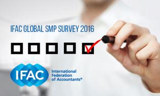 IFAC: Transformarea provocărilor în oportunități: concurența