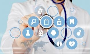 Ministerul Sănătății va demara cinci programe naționale de screening, cu finanțare europeană nerambursabilă