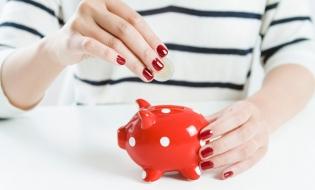 10 ani de pensii private obligatorii în România