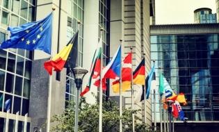 Comisia Europeană: Al șaptelea Raport privind coeziunea