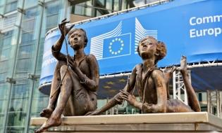 Finalizarea Uniunii Bancare până în 2018