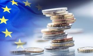 În proiect, cea mai importantă reformă a normelor UE în materie de TVA din ultimii 25 de ani