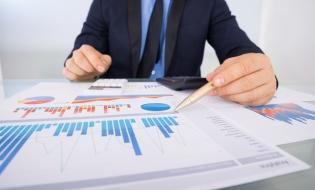 În proiect: Procedura privind anularea penalităților de întârziere aferente obligațiilor reprezentând TVA pentru contribuabilii care aleg să aplice plata defalcată a taxei pe valoarea adăugată