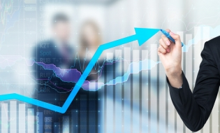 Soliditatea și fragilitatea creșterii economice