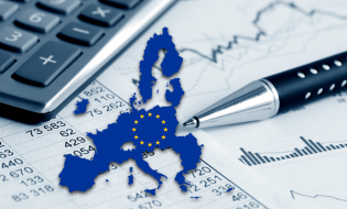Analiza presiunii fiscale din statele membre ale Uniunii Europene (II)