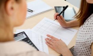 Contabilizarea activelor corporale deținute în vederea vânzării (I)
