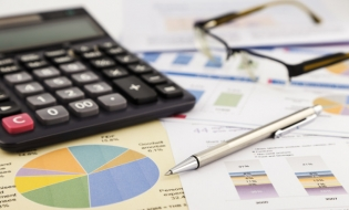 Execuția bugetară, sub presiunea timpului și a țintei de deficit