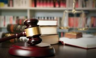 În proiect, noi reglementări privind protecția victimelor infracțiunilor