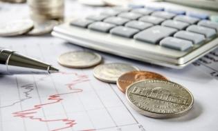 Proiect MFP: Modificări aduse Legii nr. 70/2015 privind operațiunile de încasări și plăți în numerar
