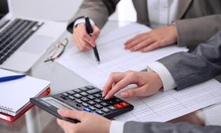 Propuneri de modificare a Codului fiscal