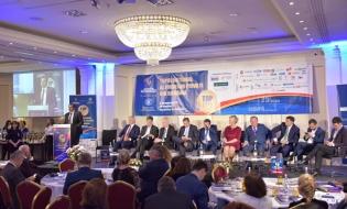 A XXV-a ediție a Topului Național al Firmelor Private din România