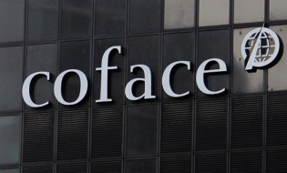 Evaluări Coface: Riscuri la nivel de țară și de sector în întreaga lume