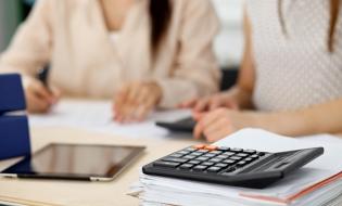 Impozitarea veniturilor din activități independente