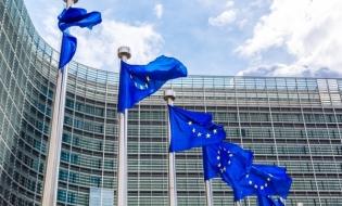 În 2015 şi 2016, Fondul European de Ajustare la Globalizare a sprijinit 19.500 de lucrători disponibilizați