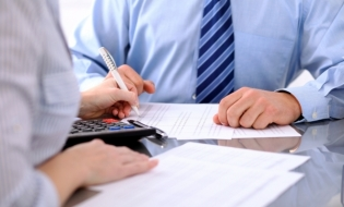 Proiect: Modificări legislative privind cazierul fiscal