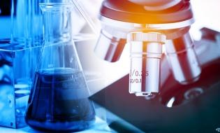 Tratamentul fiscal și contabil al cheltuielilor de cercetare-dezvoltare