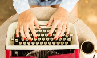 Vorba trece, scrisul rămâne