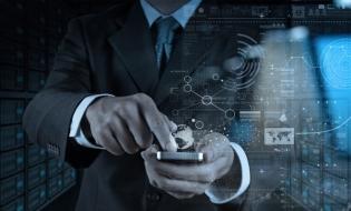 CECCAR Dâmbovița: Operațiuni bancare în era digitală