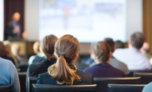 CECCAR Gorj: Dezbateri privind modificările Codului fiscal