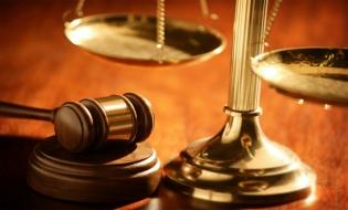 CECCAR Neamț: Despre expertiza contabilă judiciară