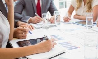 CECCAR Sălaj: Modificările Codului fiscal, analizate de membrii filialei
