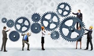 IMM-urile și firmele nou-înființate, încurajate să investească în inovare și creativitate