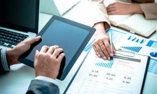 Politici și proceduri contabile privind inventarierea activelor, datoriilor și capitalurilor proprii(II)