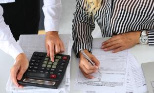Corectarea erorilor contabile