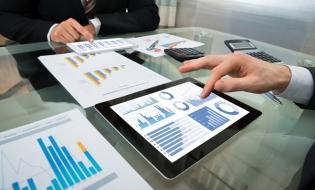Declarații fiscale obligatorii pentru societățile fără activitate