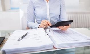 Abordări juridice și fiscale privind contractul de comodat