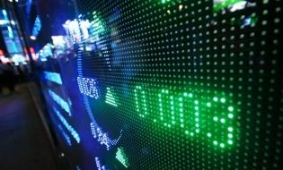 """Analiști financiar-bancari: """"2018 este cel mai bun an pentru listarea la bursă"""""""