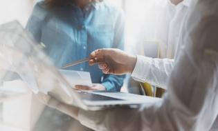 Aspecte generale privind cadrul contabil românesc