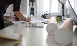 CESE a adoptat avizul Promovarea IMM-urilor în Europa, cu un accent special asupra unei abordări legislative orizontale pentru IMM-uri