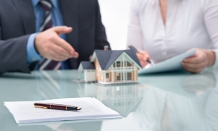 Evaluarea și prezentarea investițiilor imobiliare în viziunea OMFP nr. 1.802/2014 și OMFP nr. 2.844/2016