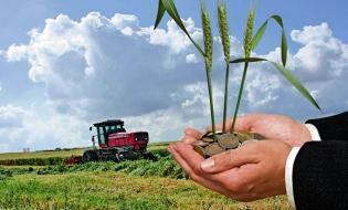 Produs-pilot în noua strategie a Fondului de Garantare a Creditelor pentru IMM: Garantarea Economiei Rurale – GER