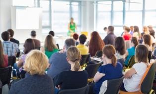 CECCAR Dolj: Dezbateri privind activitatea de expertiză judiciară