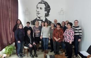CECCAR Neamț: Dezbateri despre provocările profesiei