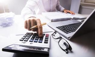 În proiect, modificarea și completarea unor ordine ale președintelui ANAF privind aprobarea modelelor unor formulare utilizate în domeniul colectării creanțelor fiscale
