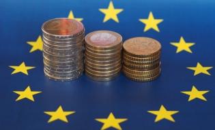 Inițiativă pentru creșterea absorbției de fonduri europene și evitarea pierderii unor alocări