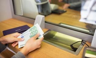 Măsuri pentru un ritm mai accelerat de reducere a creditelor neperformante (NPL) în sectorul bancar