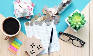 Clasificarea contractelor de leasing. Reflectarea în contabilitate a operațiunilor de leasing (I)
