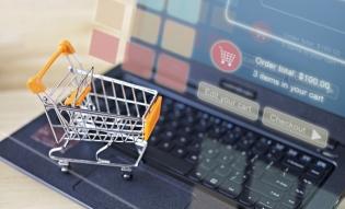 Noi propuneri legislative la nivelul UE privind impozitarea companiilor care își desfășoară activitatea în mediul online